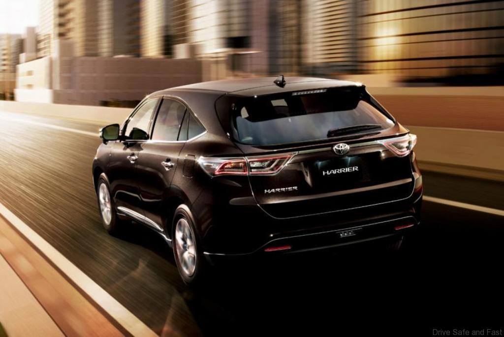 toyota-harrier-0