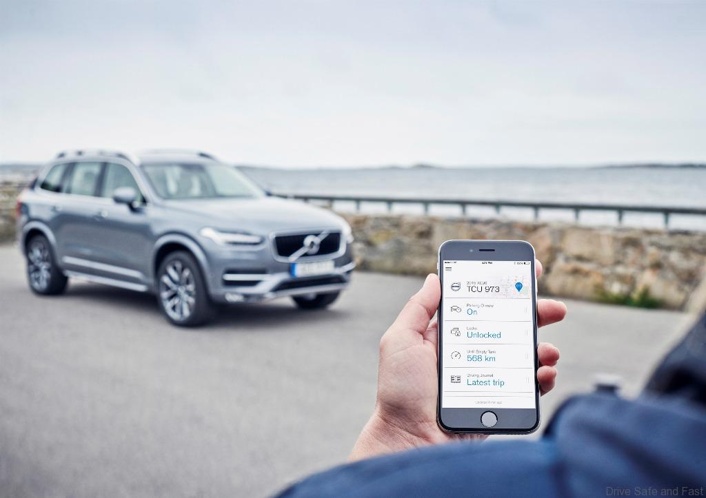 volvo-on-call-in-an-ios-phone-1