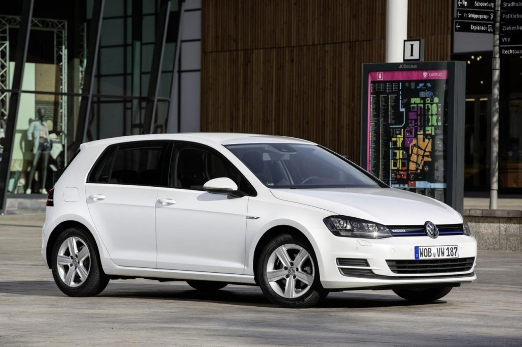 vw-golf-bluemotion