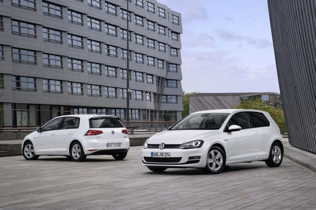 vw-golf-bluemotion4