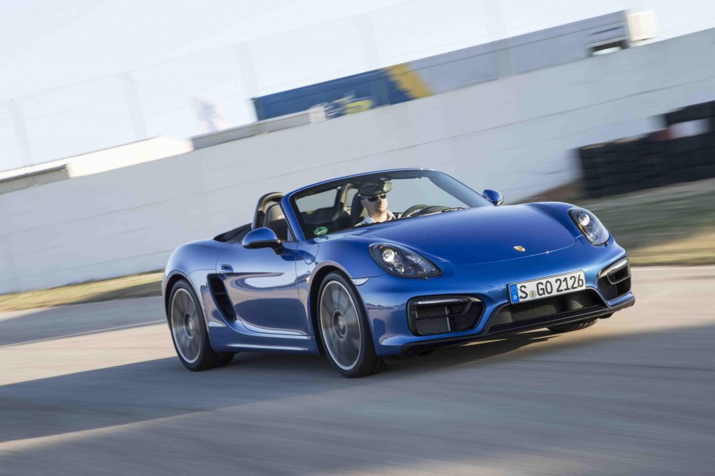 14004_Boxster-GTS