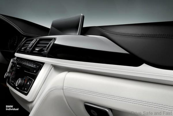 BMW-4-Series-Gran-Coupe-Individual-3-600x404