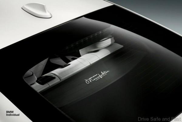 BMW-4-Series-Gran-Coupe-Individual-4-600x404