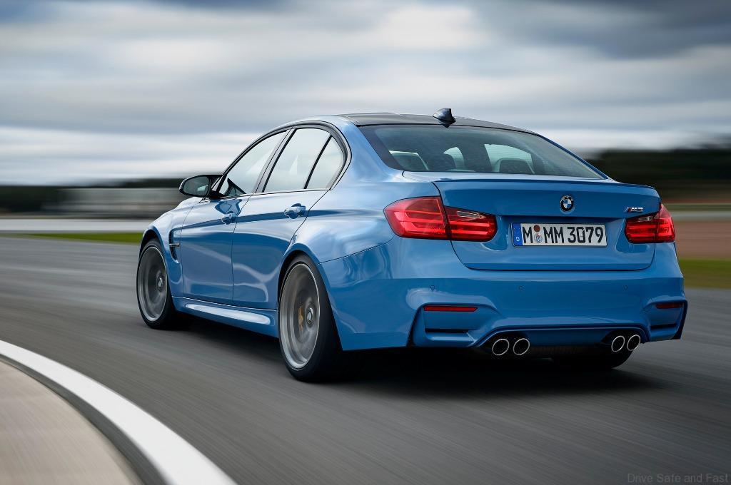 BMW-M3_Sedan_2016_1024x768_wallpaper_08