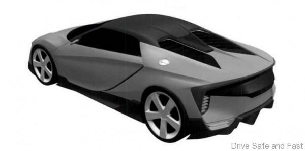 Baby-NSX-Prototype-1-600x298