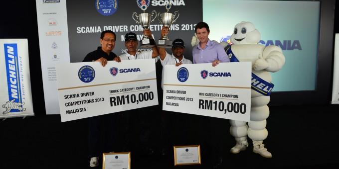 DSC_0154 - SDC 2013 winners