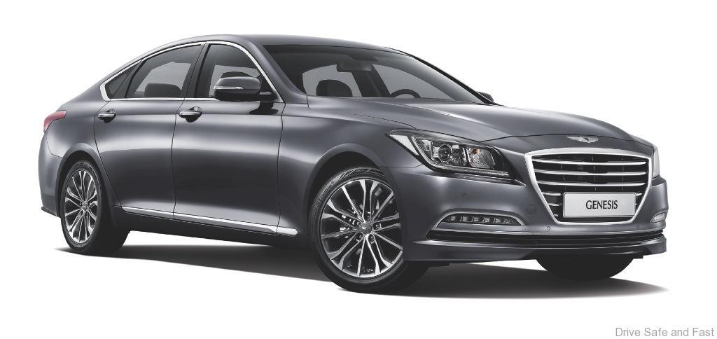 Hyundai-Genesis_without-background