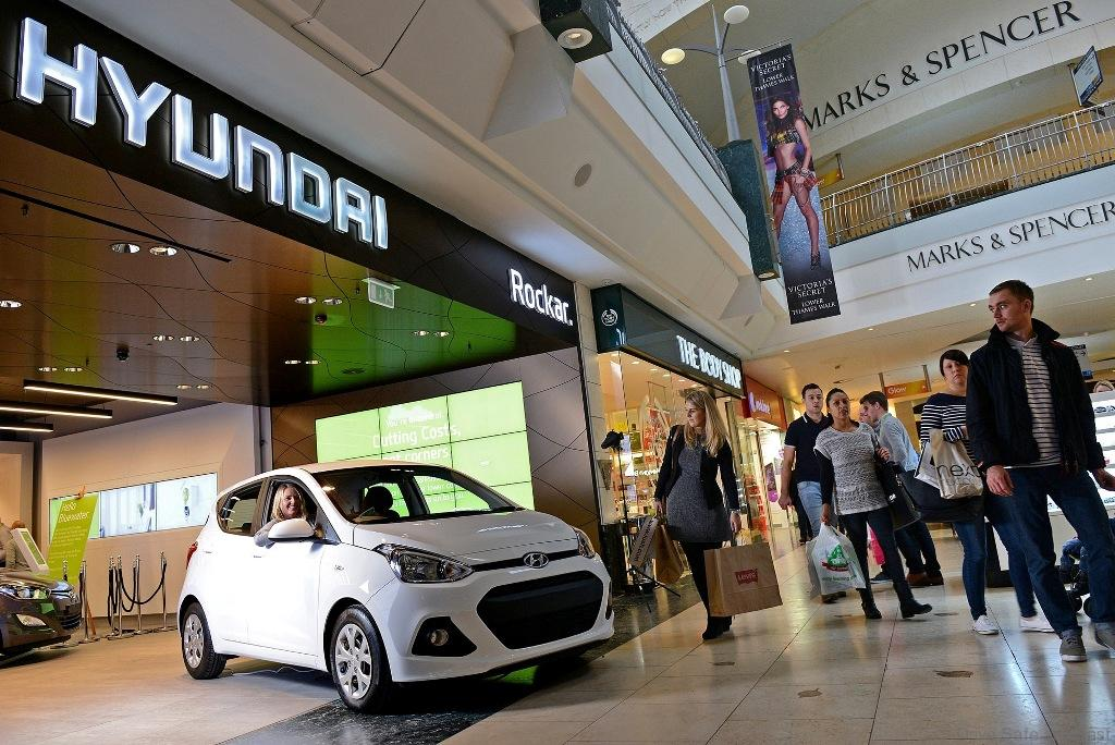 Hyundai-Rockar-Wins-European-Award-for-Digital-Retail