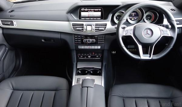 Interior-Dash-Day-600x355