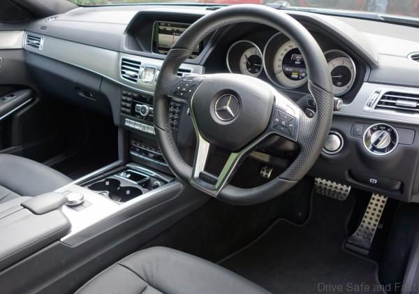 Interior-Day-Dash-2-600x421