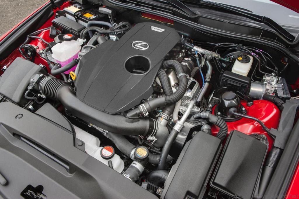 Lexus-IS-1