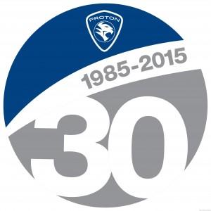 Logo30Tahun