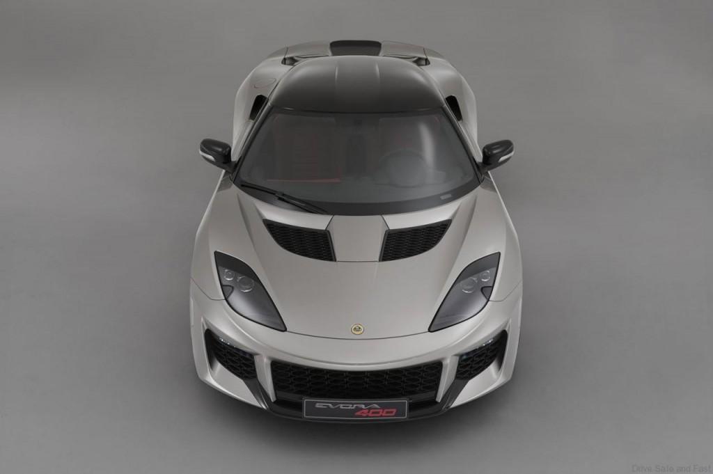 Lotus-Evora-400-2 (1)