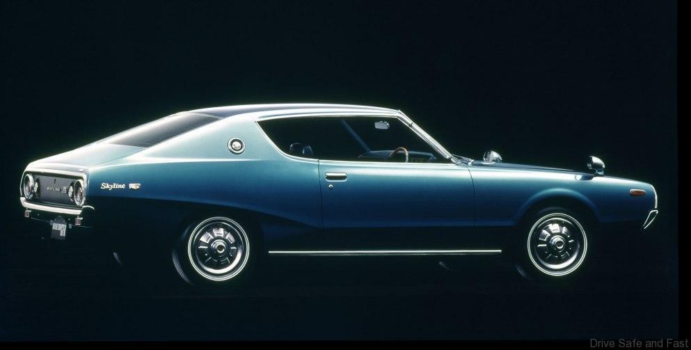 Nissan-Skyline-2000GT