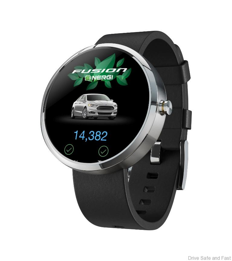 Photo-1-MyFord®-Mobile-extended-to-a-series-of-Android-Wear-wearable-device-the-main-screen