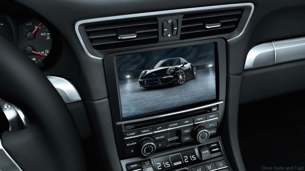 Porsche-911-Black-Edition-4