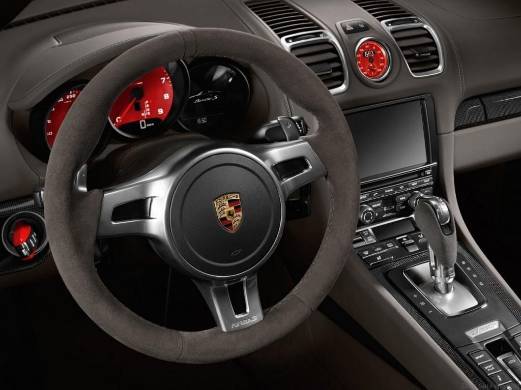 Porsche-Boxster-S-3