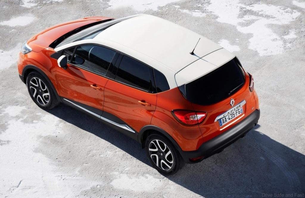 Renault_Captur_5