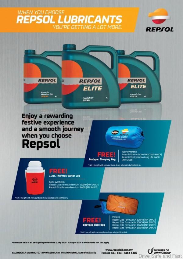 Repsol-Festive-Campaign-Poster-600x849