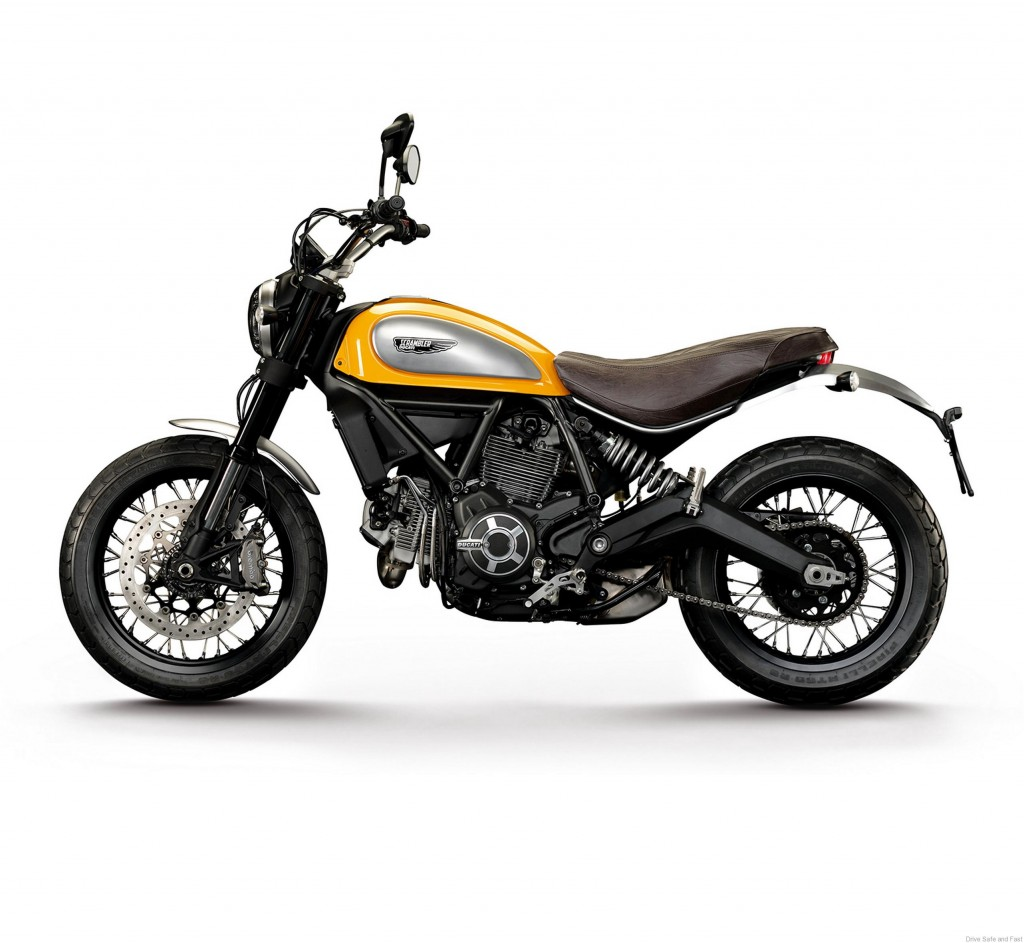 Scrambler-Ducati-Classic_001