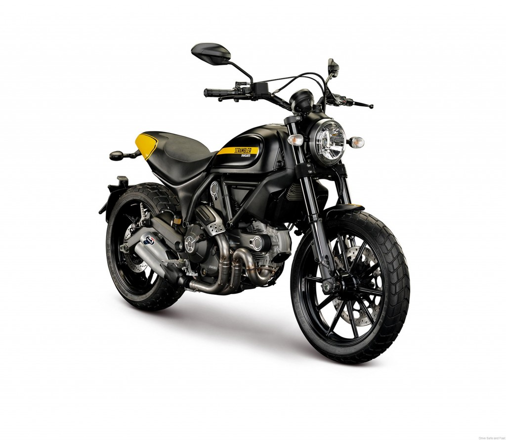 Scrambler-Ducati-Full-Throttle_004