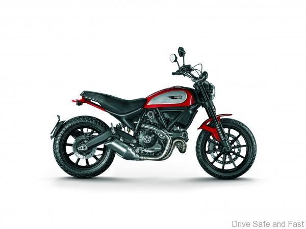 Scrambler-Ducati-Icon_008-600x450