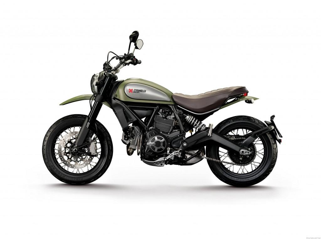Scrambler-Ducati-Urban-Enduro_001