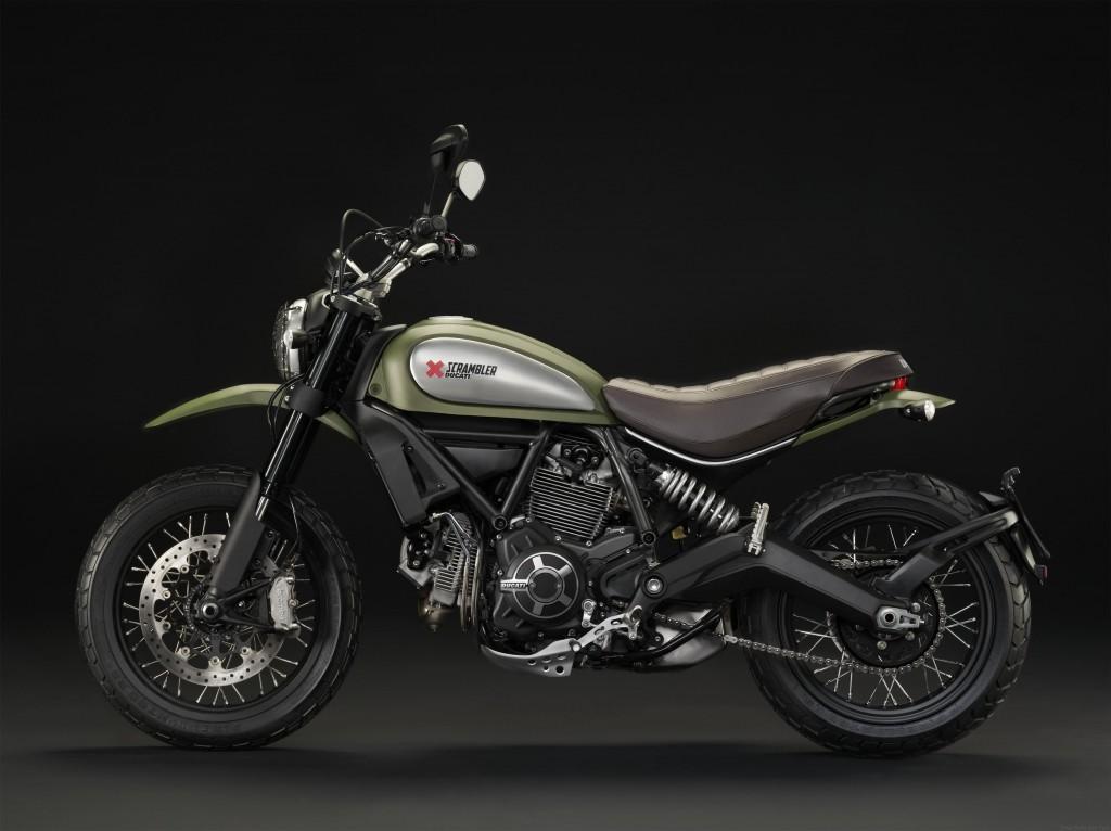 Scrambler-Ducati-Urban-Enduro_006