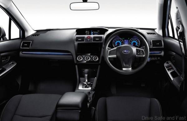 Subaru-Imprezza-Sport-Hybrid-11-600x388