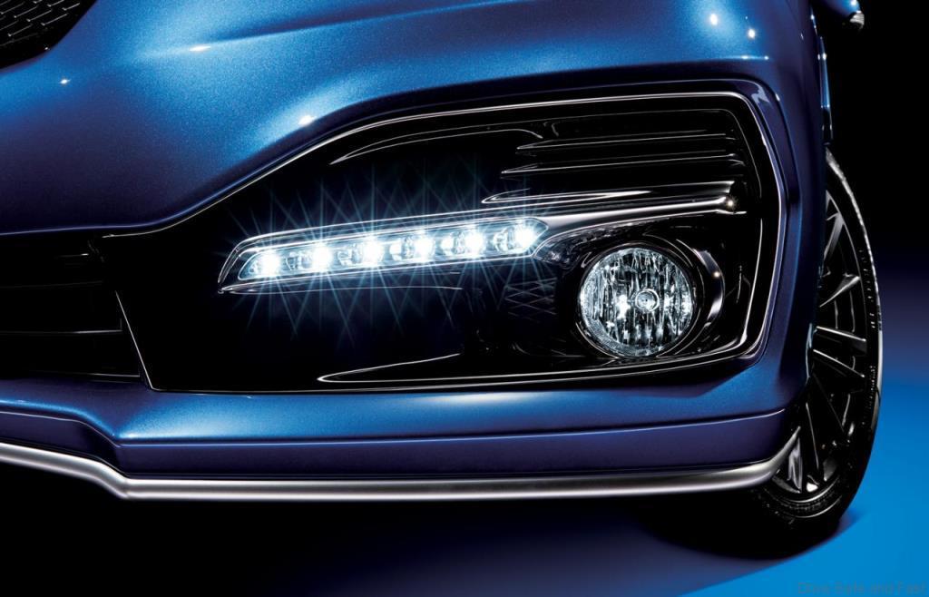 Subaru-Imprezza-Sport-Hybrid-2