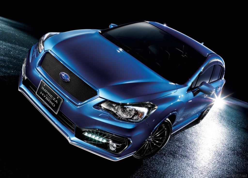 Subaru-Imprezza-Sport-Hybrid-5