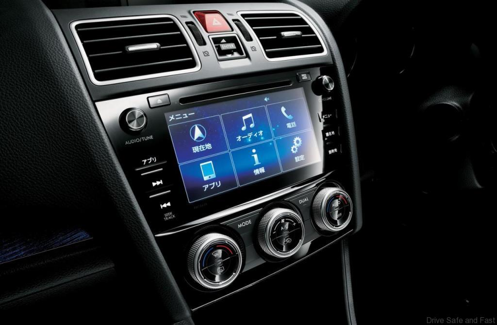 Subaru-Imprezza-Sport-Hybrid-6