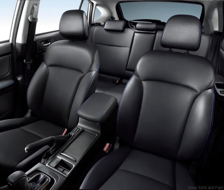 Subaru-Imprezza-Sport-Hybrid-7