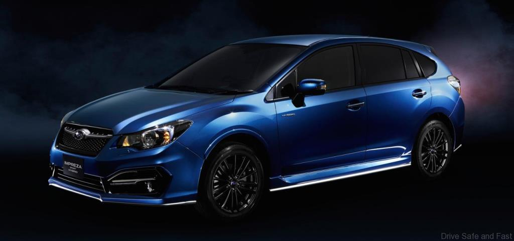 Subaru-Imprezza-Sports-Hybrid-1