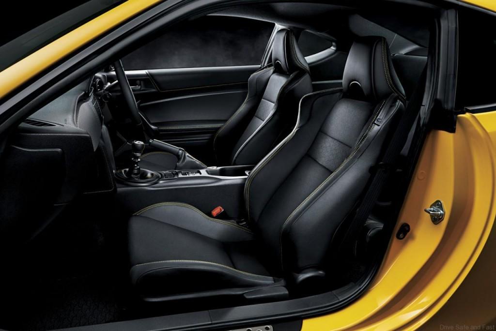 Toyota-86-Yellow-5