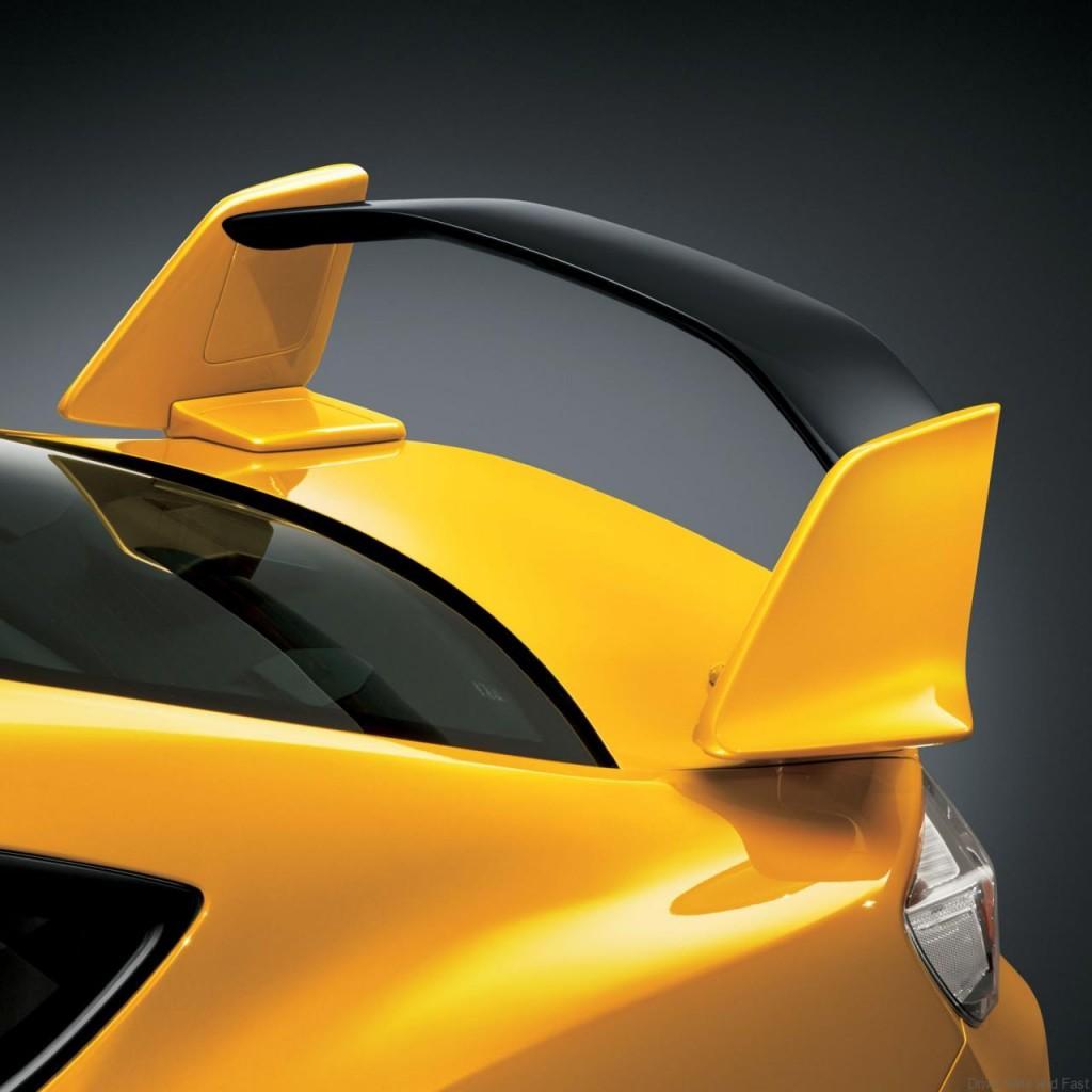 Toyota-86-Yellow-9
