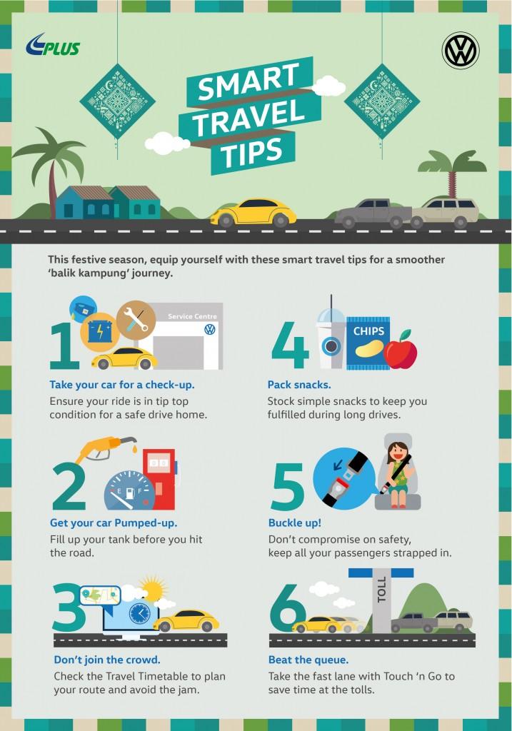 VW Infographic01
