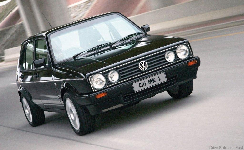 Volkswagen-Golf_I_2009