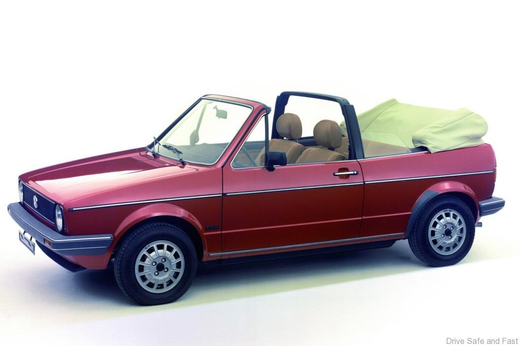 Volkswagen-Golf_I_cabrio