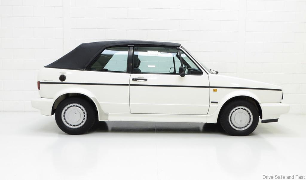 Volkswagen-Golf_I_convertible