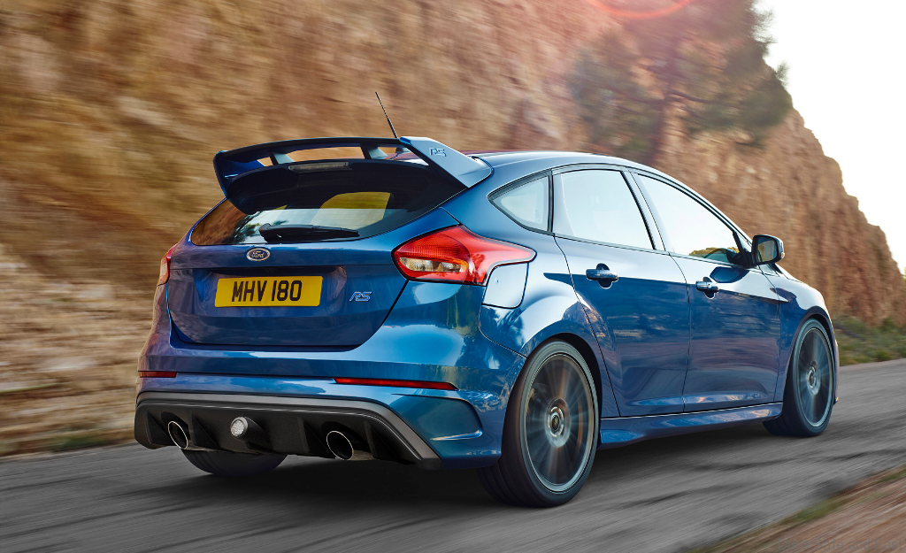 ford-focus-RS3
