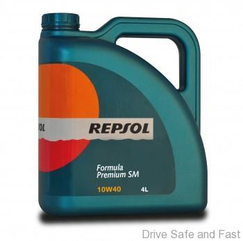 repsol-elite-formula-sm-10w40-api-semi-synthetic-cartierresources-1503-02-cartierresources@2