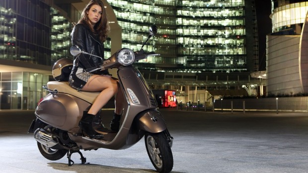vespa-primavera-launched-photo-gallery_18-620x350