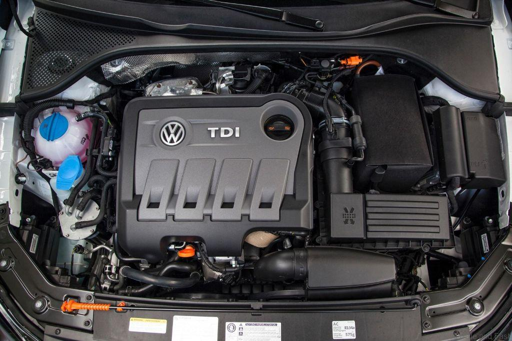 volkswagen-passat-diesel_1