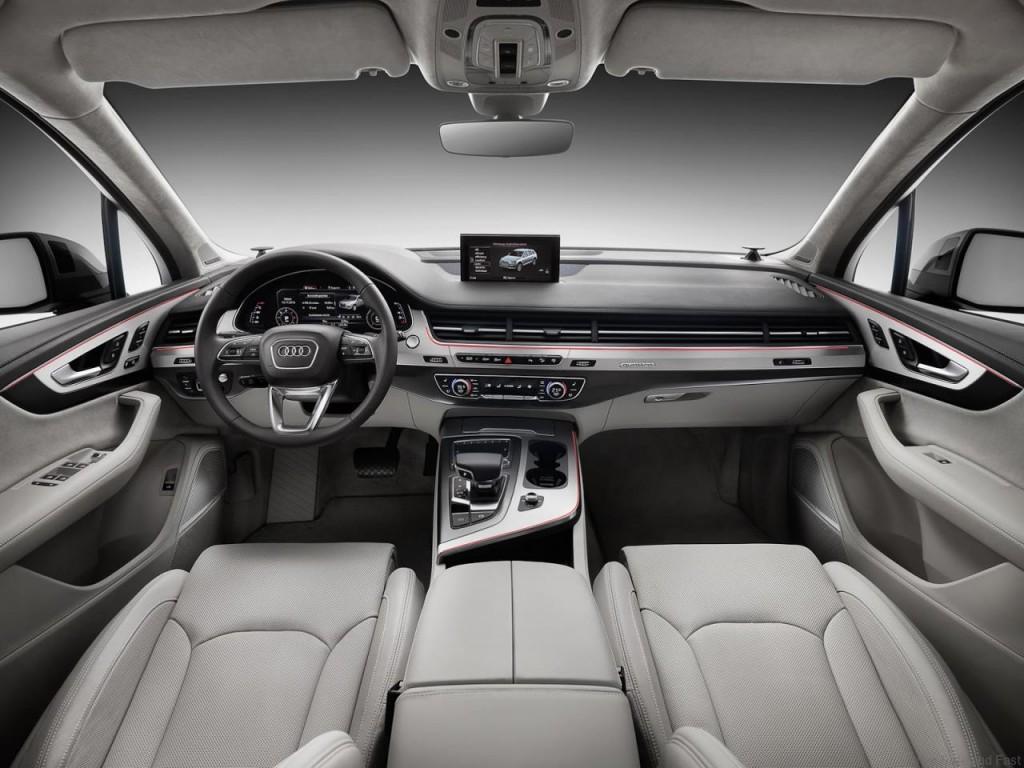 Audi-Q7-Ultra-2