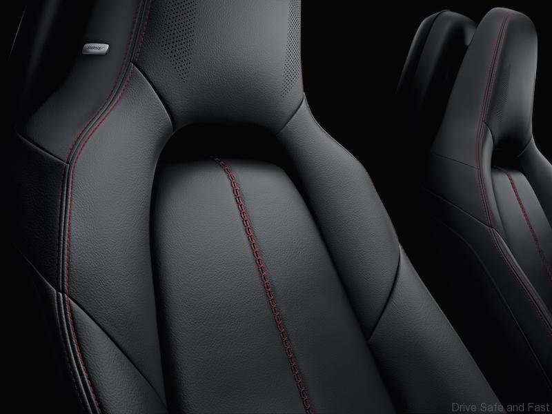 Bose-Headrest-Speakers