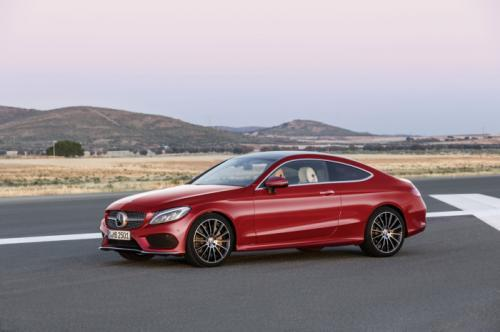 C-Class-Coupe-2