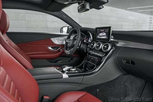 C-Class-Coupe-3