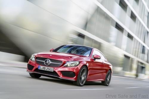 C-Class-Coupe-4