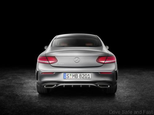 C-Class-Coupe-5